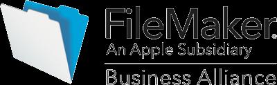 FileMaker Webseite